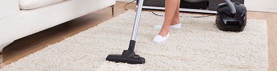 Lambeth Carpet Cleaners Carpet cleaning